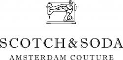 logo-scotch-and-soda.jpg